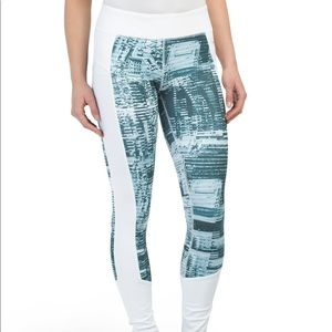 Pants - NWT INDUSTRY City Leggings